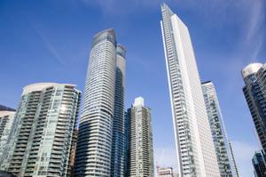 thumbnails Speaker Series: High-Density Housing Market