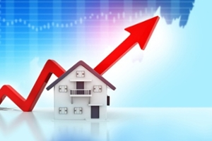 thumbnails Speaker Series: Impact of COVID-19 on the GTA Housing Market and What's Next